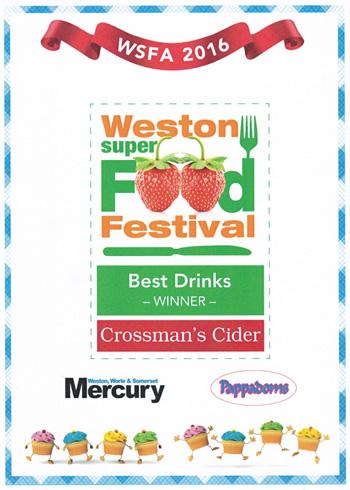 crossmans-weston-super-food-2016-best-drinks-winner-350